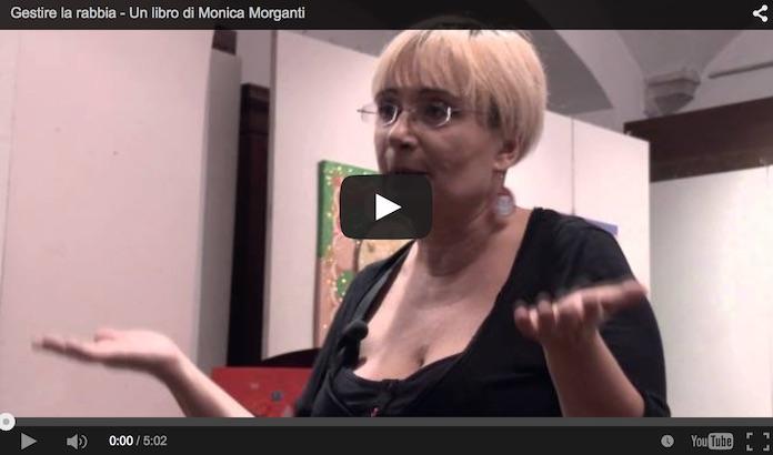 Video – Gestire la rabbia