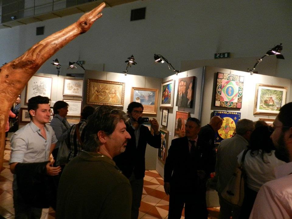 Biennale10