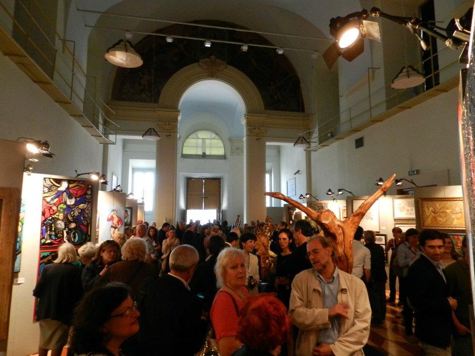 Biennale2
