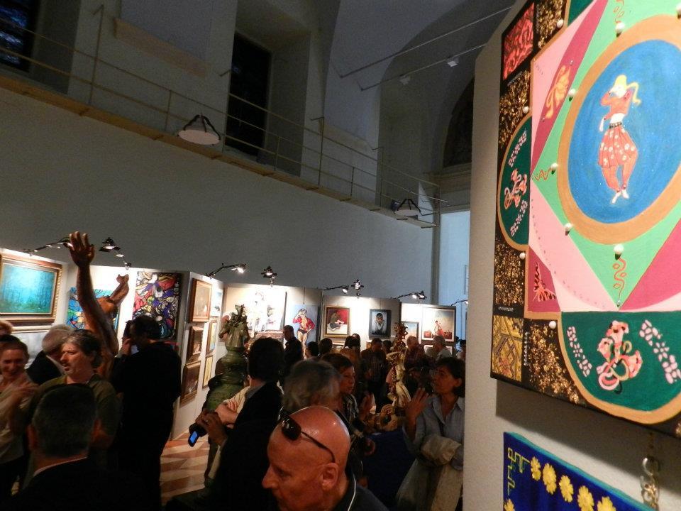 Biennale4
