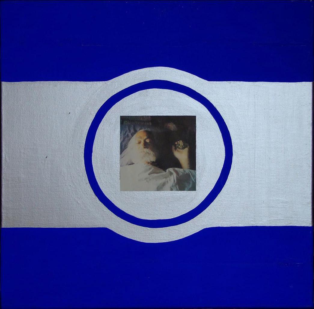 Blu di Hilmann