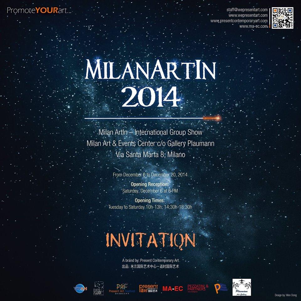 milanmartin 2014